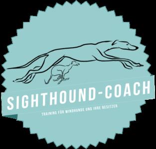 Sighthound Coach | Training und Ausbildung für Windhund & Podenco